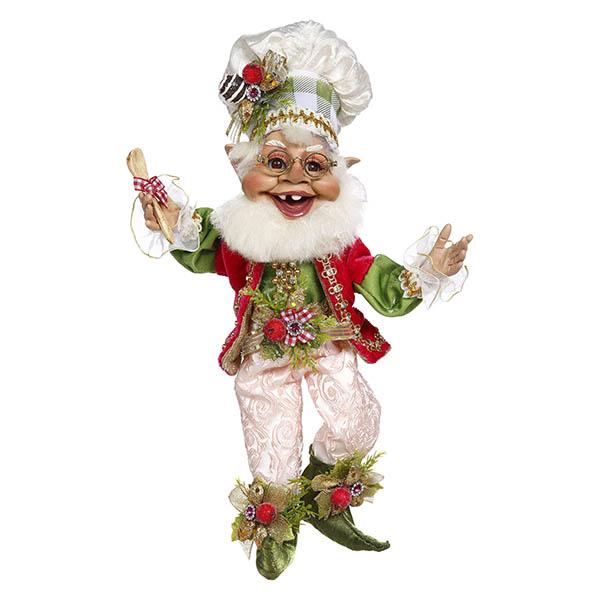 Christmas Decorations Melbourne