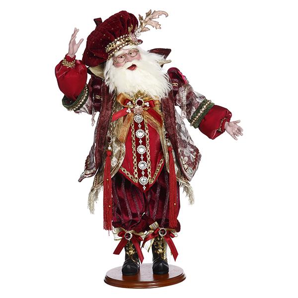 Christmas Shop Melbourne CBD